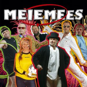 Megamix 2015
